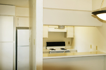 Bonier 39 s before and after kitchens and bathrooms for - Cornerstone kitchens and bathrooms ...
